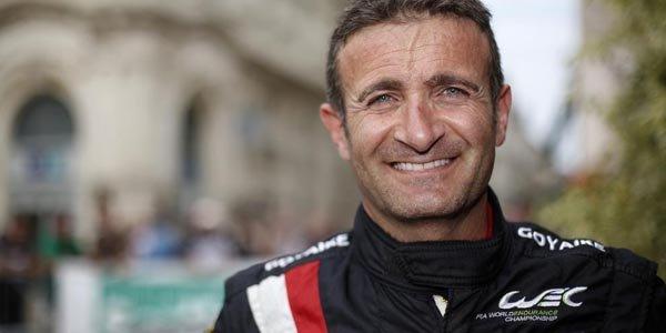Huit nouveaux pilotes en Formula E