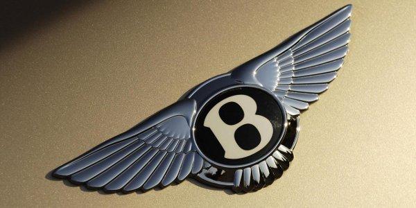 Bentley séduit par l'hybridation