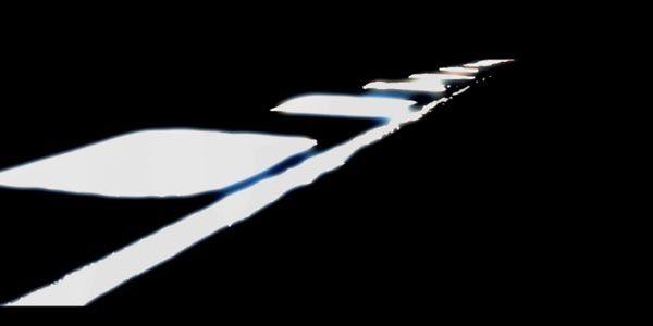 Vulcan : la nouvelle Hypercar d'Aston Martin