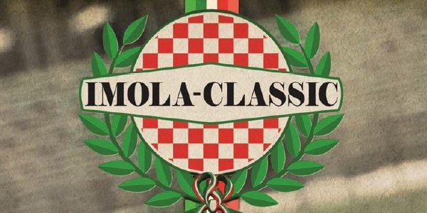 Imola Classic a tenu ses promesses