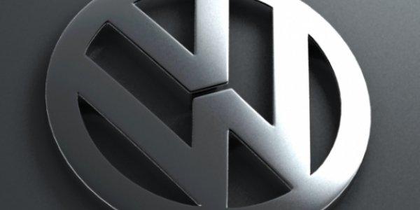 Volkswagen rappelle 2 600 000 véhicules
