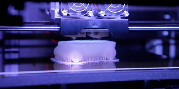 Imprimez les concept-cars Honda en 3D