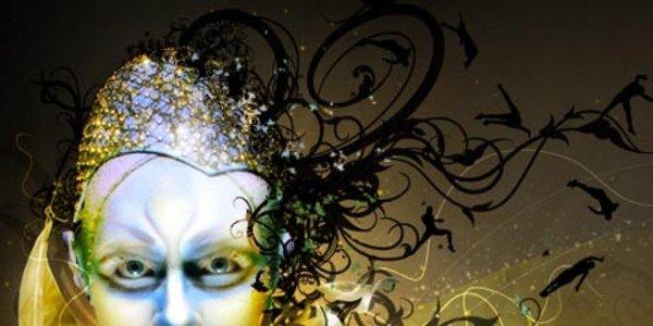 Infiniti s'associe au Cirque du Soleil