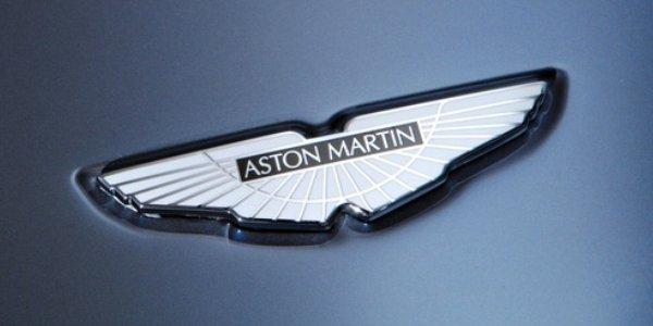 Investindustrial entre chez Aston Martin