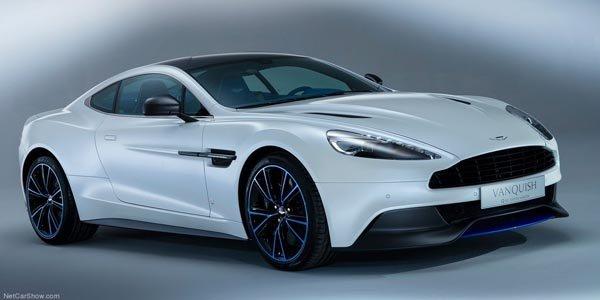 Une Jaeger-LeCoultre pour verrouiller votre Aston Martin