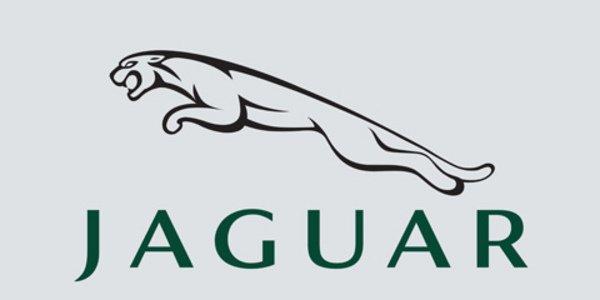 Jaguar passe au vert