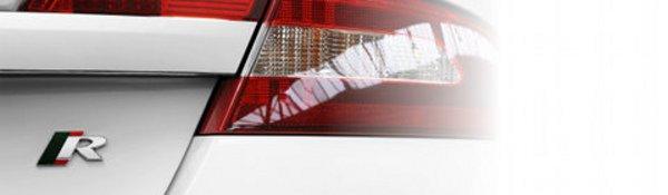 Jaguar XFR : pour contrer l'Allemagne !
