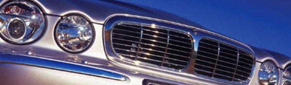 La future Jaguar XJ fera sa révolution