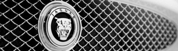 De nouveaux V8 pour les Jaguar XK