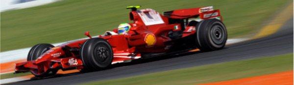Jean Todt n'est plus PDG de Ferrari