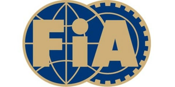 Jean Todt prend la tête de la FIA