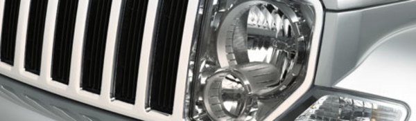 Le Jeep Cherokee repart de zéro
