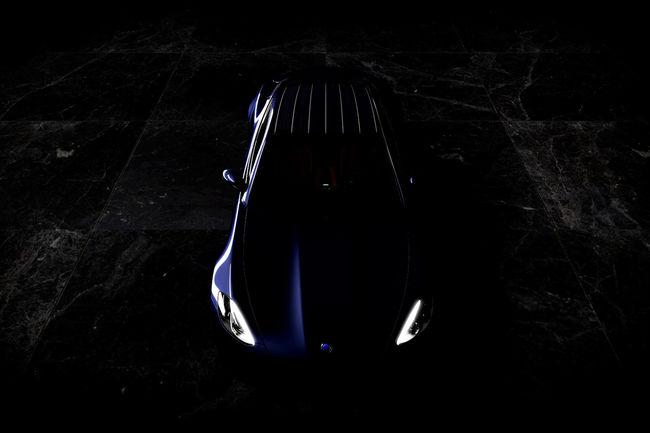 Karma : la Revero embarquera un moteur BMW