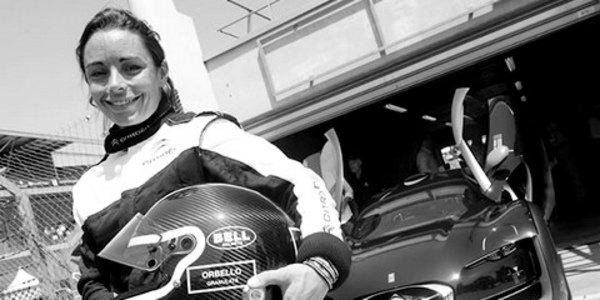 Kronos Racing aux 24 Heures du Mans