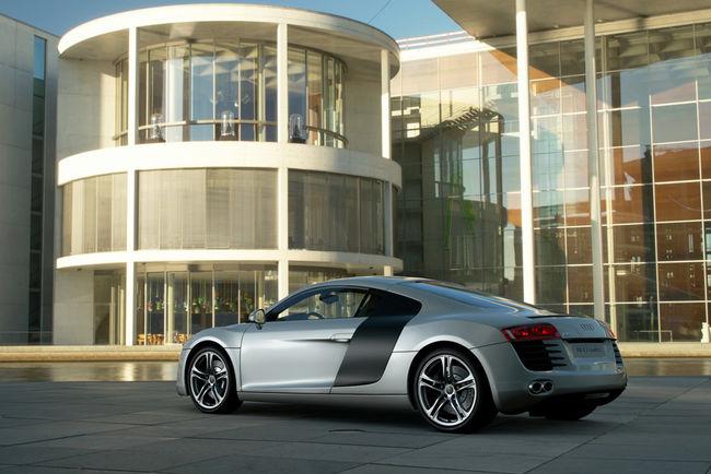 Jeux vidéo : douze nouveaux véhicules dans GT Sport