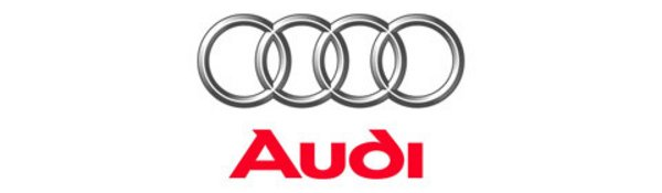 La future Audi A1 à Tokyo ?