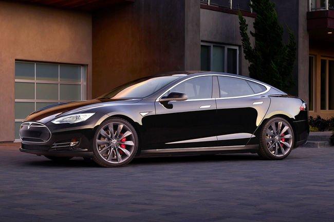 Un championnat GT 100 % électrique en approche