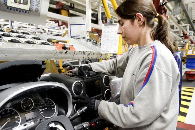 L'État revend ses parts dans PSA et encaisse une jolie plus-value