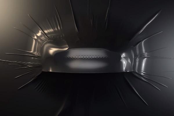La DBS de retour chez Aston Martin