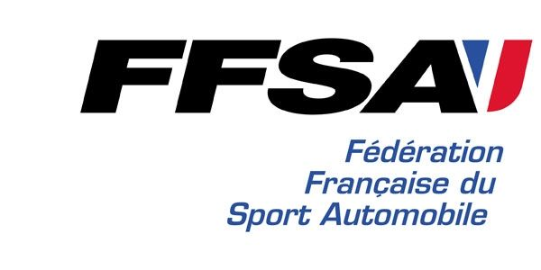 La FFSA au salon rétromobile 2015