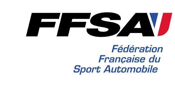 La FFSA au salon rétromobile 2015