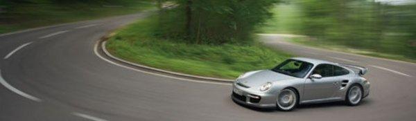 Porsche bientôt aux commandes de VW