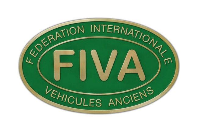 Véhicules classiques convertis à l'électrique, la FIVA s'exprime
