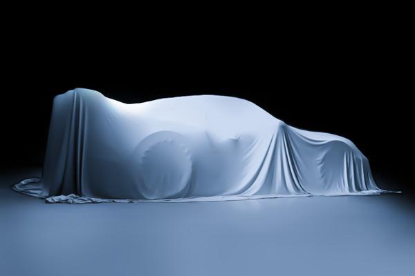 La nouvelle TechArt GTstreet RS attendue à Genève