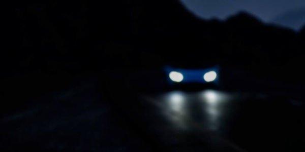 La Lamborghini Huracan Spyder confirmée pour Francfort