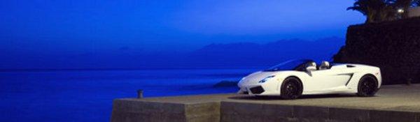 Lamborghini réduit son empreinte carbone
