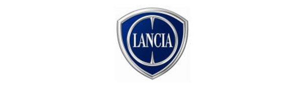 La Lancia Delta définitive à Genève