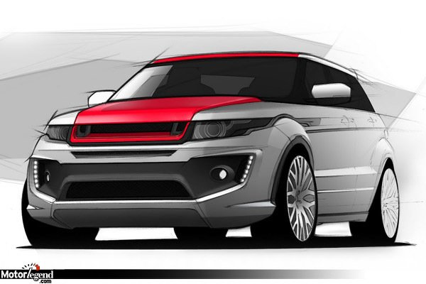 project kahn s 39 occupe de l 39 evoque actualit automobile motorlegend. Black Bedroom Furniture Sets. Home Design Ideas