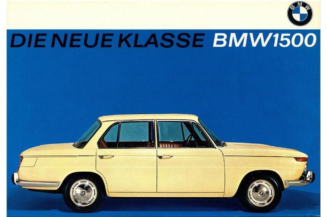 Le BMW Club de France fête ses 35 ans à Époqu'Auto