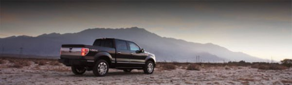 États-Unis : le crépuscule des SUV ?