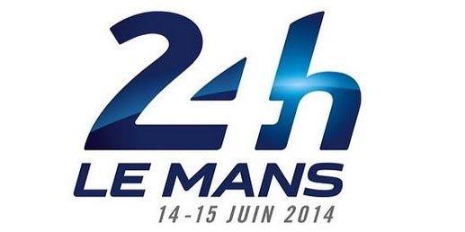 Le Mans 2014 : l'ACO dévoile les engagés