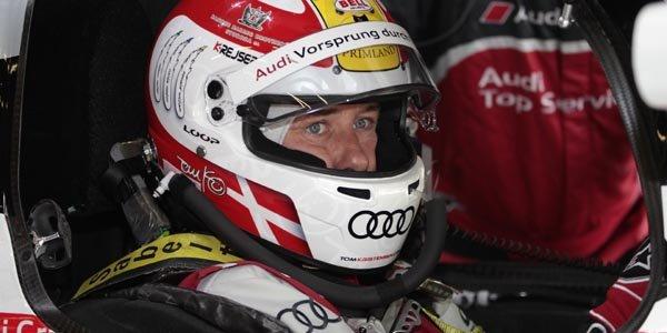 Le Mans : ce qui va changer pour les pilotes