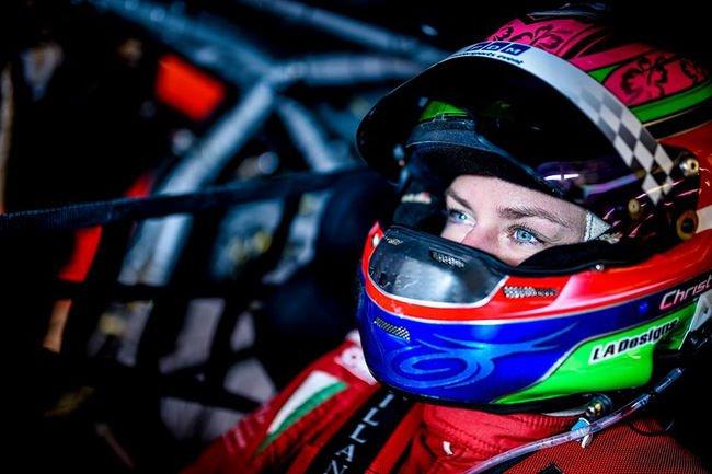 24h du Mans 2016 : 180 pilotes au départ
