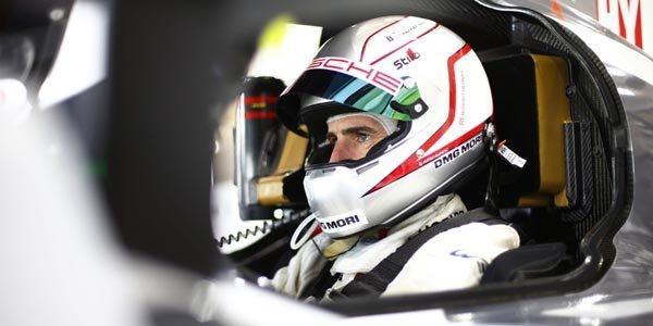 Le Mans : la sécurité avant tout
