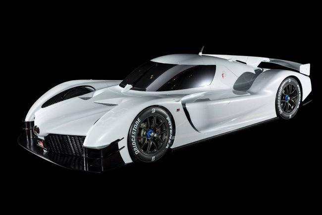 Le Mans : la réglementation 2020 se précise