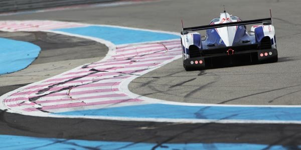 Le Mans 2014 : le règlement modifié