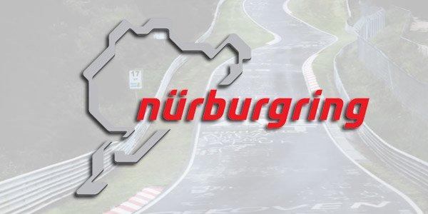 Le Nürburgring vendu au groupe Capricorn