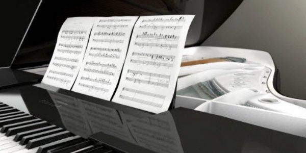 Le piano Peugeot s'invite à Pleyel