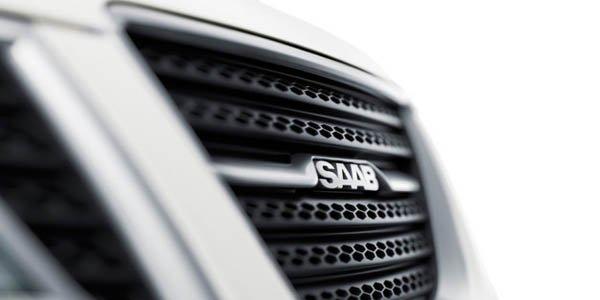 Saab : les dernières unités en vente
