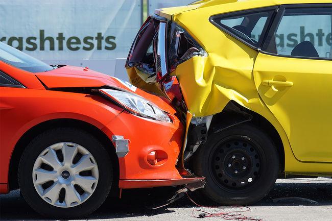 Les nouvelles formules de l'assurance auto