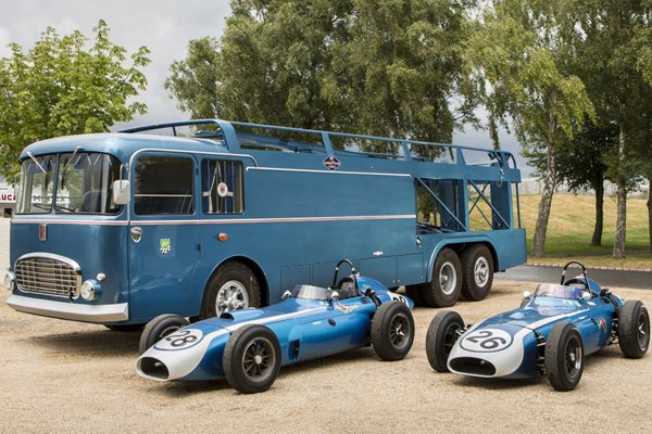 les scarab f1 aux ench res de goodwood actualit automobile motorlegend. Black Bedroom Furniture Sets. Home Design Ideas