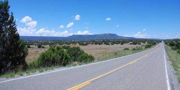 La limite de vitesse augmente en Utah