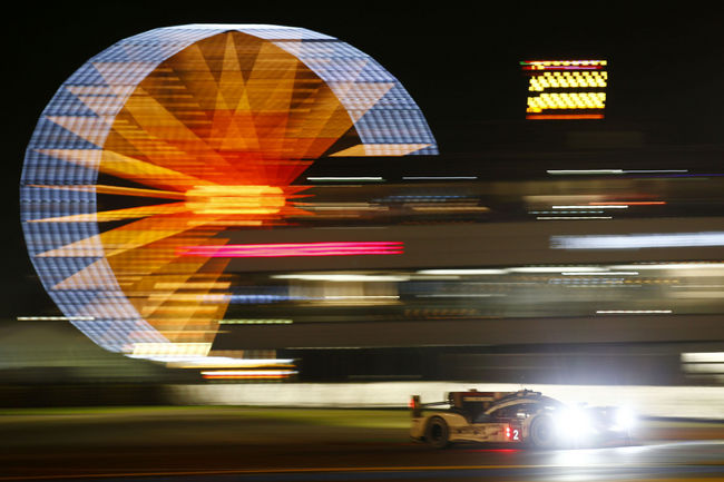 Livre : 24 Histoires du Mans