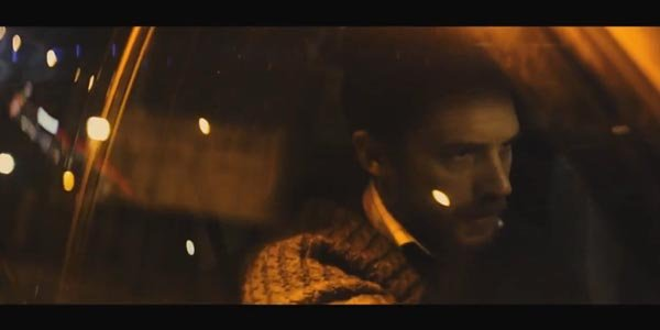 Locke : un film dans une BMW X5
