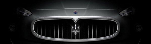 Maserati GranTurismo S : enfin du sport