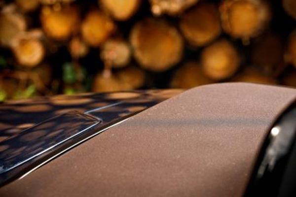 Spéciale : Mazda MX-5 Aki Edition
